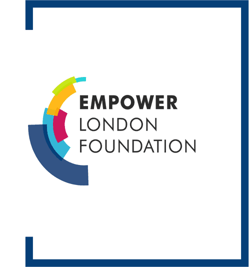 About Us Empower London Foundation